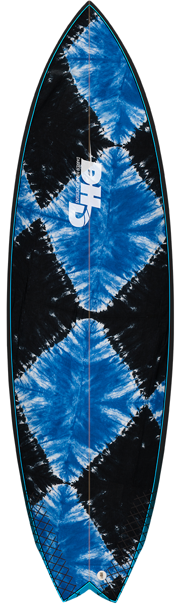 twin-fin-checkers-tie-dye_deck_med