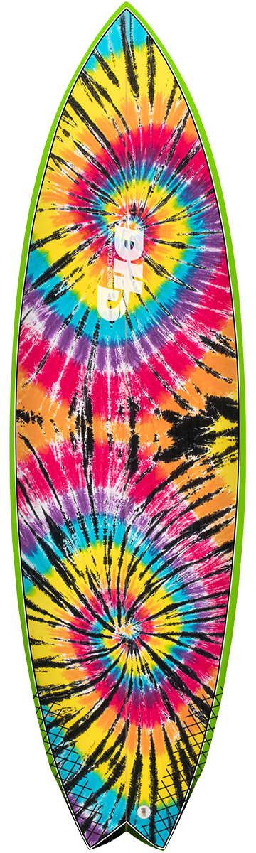 twin-fin-rainbow-tie-dye_deck_med