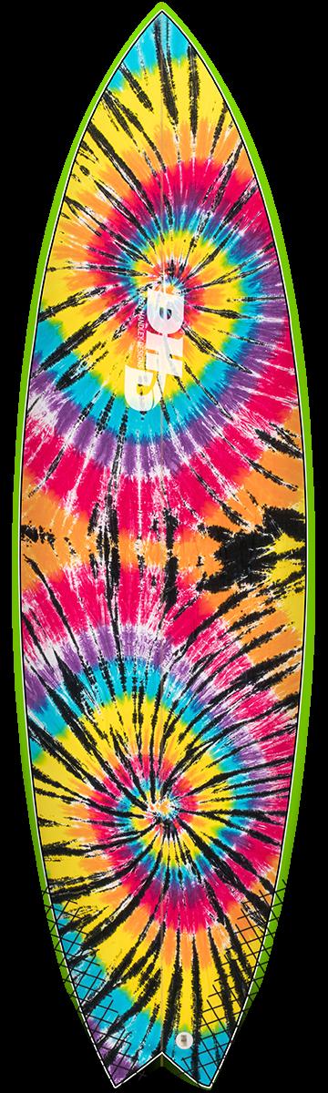 twin-fin-rainbow-tie-dye_deck_med