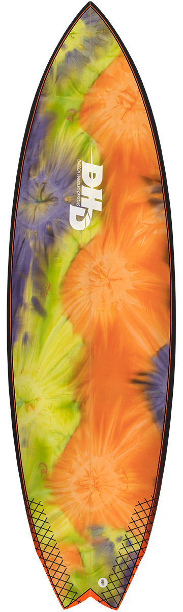 twin-fin-vitamin-c-tie-dye_deck_med
