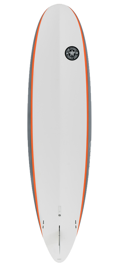 tcps-17-long-grain-b
