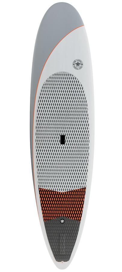 tcps-17-long-grain-f