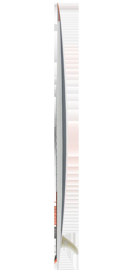 tcps-17-long-grain-s