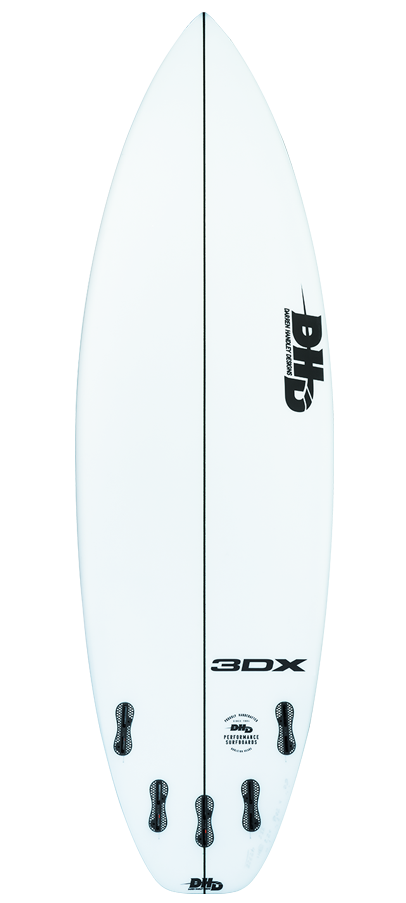 DHD-3DX-4b