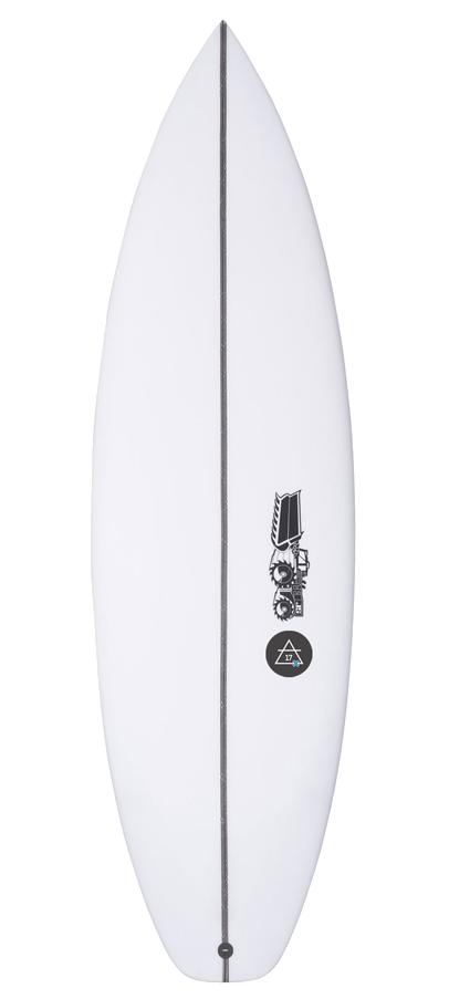 air-17-X-deck-js-industries-surfboards-