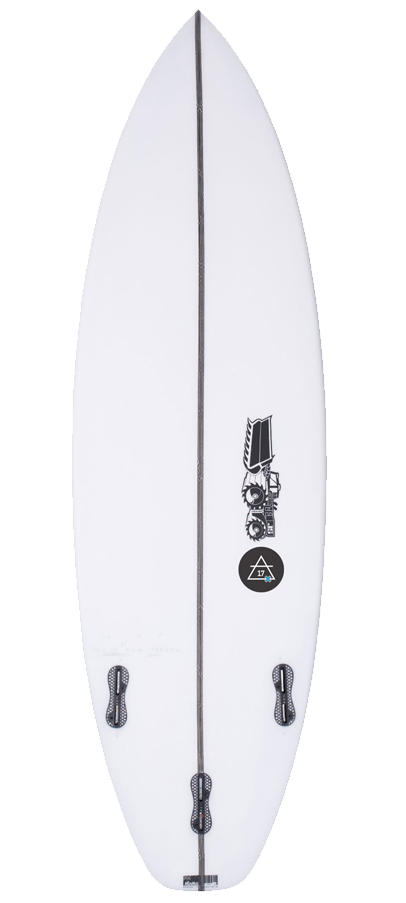 air-17-X-full-js-industries-surfboards-back