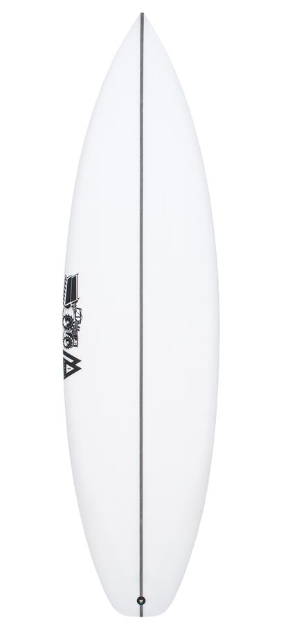 monsta-8-full-js-industries-surfboards-front