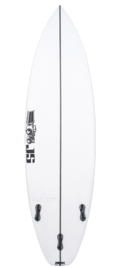monsta-8-full-js-industries-surfboardsback