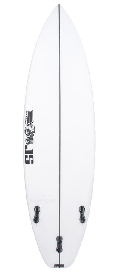 monsta-8-squash-bottom-js-industries-surfboards