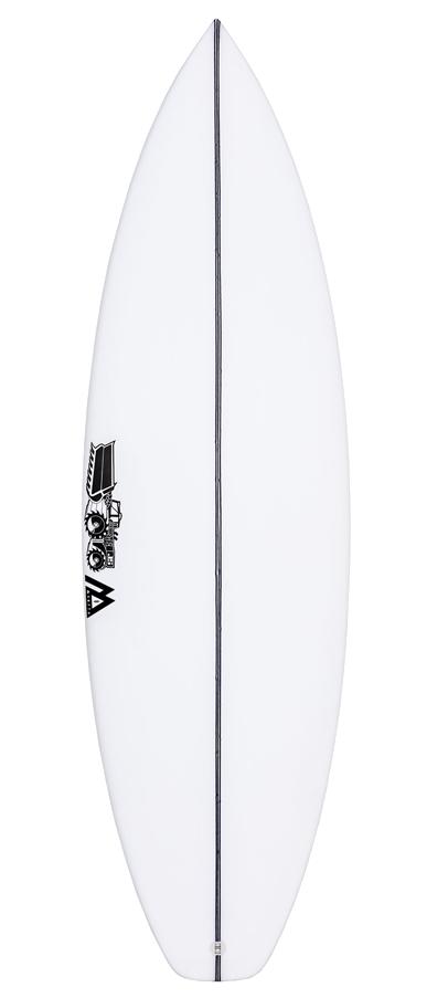 monsta-8-yfi-full-js-industries-surfboards-front